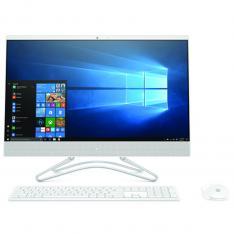 ORDENADOR ALL IN ONE HP 24-F0037NS I5-8250U 23.8 8GB   SSD512GB   GF MX110   WIFI   BT   W10