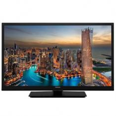 "TV HITACHI 24"" LED HD/ 24HE1100/ 2 HDMI/ 1 USB/ MODO HOTEL/ A+/ 200 BPI/ TDT2/ SATELITE 2"