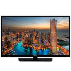 "TV HITACHI 24"" LED HD/ 24HE2200/ SMART TV/ HDR10/ WIFI/ 2 HDMI/ 1 USB/ MODO HOTEL/ A+/ 400 BPI/ TDT2/ SATELITE"