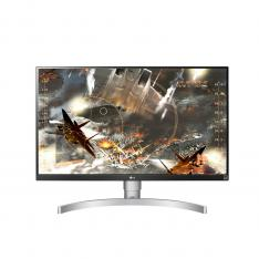 MONITOR LED IPS LG 27UK650 3840X2160 5MS DISPLAYPORT HDMI  MONITORES LED