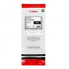 CARTUCHO TINTA CANON PFI-320 MBK NEGRO MATE