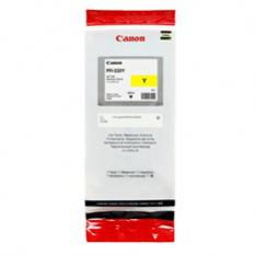 CARTUCHO TINTA CANON PFI-320 AMARILLO