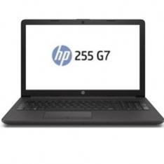 "PORTATIL HP 255 G7 RYZEN 5-3500U 15.6"" 8GB/ SSD256GB/ RADEON VEGA/ WIFI/ FREEDOS/ DARK ASH SILVER"