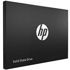 "DISCO DURO INTERNO SSD HP S700 2DP98AA#ABB 250GB 2.5"" SATA"