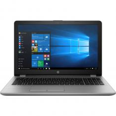 "PORTATIL HP 250 G6 I3-6006U 15.6"" 4GB / SSD128GB / WIFI / BT / FREEDOS"