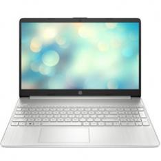 "PORTATIL HP 15S-FQ1088NS I5-1035G1 15.6"" 8GB/ SSD512GB/ WIFI/ BT/ W10/ PLATA"