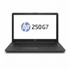 "PORTATIL HP 250 G7 I3 1005G1/ 8GB/ SSD256GB/ 15.6""/ WIFI/ FREEDOS"