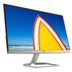 "MONITOR LED HP 24F IPS 23.8"" FHD 5MS VGA HDMI/ CABLE HDMI INCLUIDO"