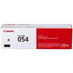 TONER CANON 054 MAGENTA LBP622/ MF641/ MF644/ LBP621/ LBP623/ MF641/ MF643/ MF645