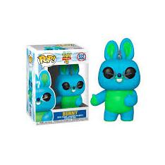 FUNKO POP DISNEY TOY STORY BUNNY