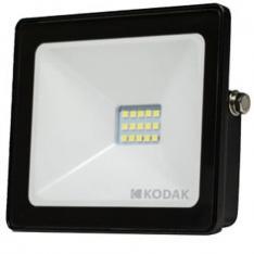 FOCO JARDIN LED KODAK FLOODLIGHT DIA / 900LM/ 6000K/ 10W