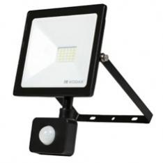 FOCO JARDIN KODAK MOTION FLOODLIGHT DIA / 800LM/  6000K/ 10W/