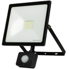 FOCO LED KODAK REFLECTOR JARDIN MOTION FLOODLIGHT DIA / 1700LM/ 6000K/ 20W