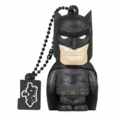 MEMORIA USB 2.0 TRIBE 16 GB BATMAN MOVIE DC COMICS