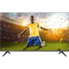 """TV HISENSE 32"""" LED HD READY/ 32A5600F/ SMART TV/ 2 HDMI/ 2 USB/ DVB-T2/T/C/S2/S/ QUAD CORE"""
