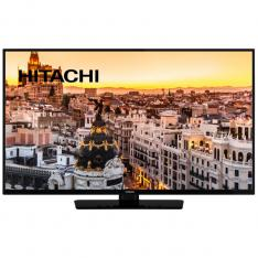 TV HITACHI 32 LED HD  32HE1000  2 HDMI  1 USB  MODO HOTEL  A+  200 BPI  TDT2  SATELITE