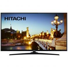 "TV HITACHI 32"" LED HD/ 32HE2000/ SMART TV/ WIFI/ 2 HDMI/ 1 USB/ MODO HOTEL/ A+/ 600 BPI/ TDT2/ SATELITE"