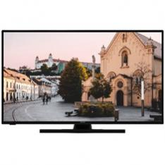 "TV HITACHI 32"" LED HD/ 32HE2100/ SMART TV/ 2 HDMI/ 1 USB/ MODO HOTEL/ 400BPI/ TDT2/ SATELITE"