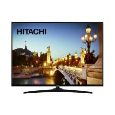 "TV HITACHI 32"" FULL HD/ 32HE4000/ SMART TV/ WIFI/ 2 HDMI/ 1 USB/ MODO HOTEL/ A+/ 600 BPI/ TDT2/ SATELITE"