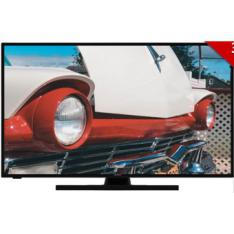 "TV HITACHI 32"" LED FULL HD/ 32HE4100/ SMART TV/ 2 HDMI/ 1 USB/ MODO HOTEL/ 200BPI/ TDT2/ SATELITE"