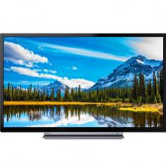 "TV TOSHIBA 32"" FULL HD/ 32L3863DG/ SMART TV/ HDMI x 3/ USB x 2/ BLUETOOTH/ DVB-T2/C/S2"