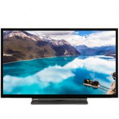 TV TOSHIBA 32 FULL HD  32LL3A63DG  SMART TV  HDMI X 3  USB X 2  BLUETOOTH  DVB-T2 C S2