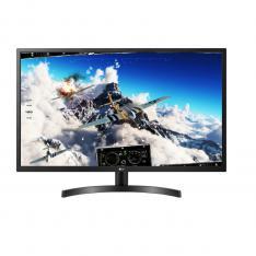 "MONITOR LED LG IPS 32ML600M 31.5"" FHD HDMI D-SUB"