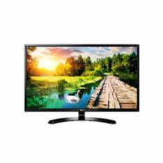 "MONITOR LED LG IPS 31.5"" 32MP58HQ-P 1920 X 1080 / 5MS / HDMI"