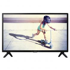 "LED TV PHILIPS 32""  32PHS4012 NEGRO / TDT2 / SATELITE / HDMI/ USB/"