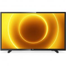 TV PHILIPS 32 LED HD READY  GAMA 2020  32PHS5505  2 HDMI  1 USB  DVB-T T2 T2-HD C S S2