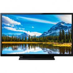 """TV TOSHIBA 32""""  HD/ 32W1863DG/ HDMI x 3/ USB x 2/ DVB-T2/C/S2"""