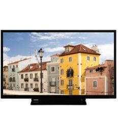 "TV TOSHIBA 32""  HD/ 32W3963DG/ SMART TV/ HDMI / USB / DVB-T2/C/S2/ A+"
