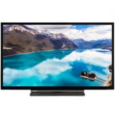"TV TOSHIBA 32""  HD/ 32WL3A63DG/ SMART TV/ HDMI / USB / DVB-T2/C/S2/ BLUETOOTH/  A+"