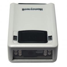 LECTOR CODIGO DE BARRAS VUQUEST 3320G 2D USB