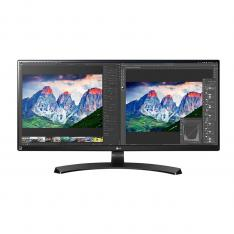 "MONITOR LED IPS LG 34"" 34WL750-B 3440 X 1440 5MS HDMI DISPLAY PORT"