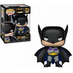 FUNKO POP UNIVERSO DC BATMAN 80TH