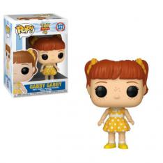 FUNKO POP DISNEY TOY STORY GABBY