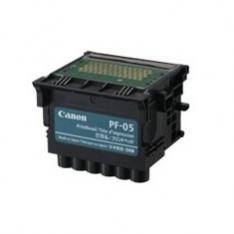 CABEZAL CANON PF-05  iPF6300/ IPF6300S/ iPF6350/ iPF6400SE/ iPF8300/ iPF8300S/ IPF8400SE
