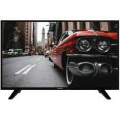 "TV HITACHI 39"" LED FULL HD/ 39HE4005/ SMART TV/ 2 HDMI/ USB/ 600BPI/ TDT2/ SATELITE"