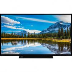 "TV TOSHIBA 39"" FULL HD/ 39L2863DG/ SMART TV/ HDMI X 3/ USB X 2/ BLUETOOTH/ DVB-T2/C/S2"