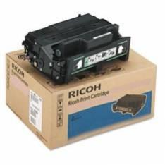 TONER RICOH 400760 NEGRO AP-2600/2610N/AP 600/610N TYPE 215