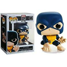 Funko Pop Marvel X-Men Beast 40716
