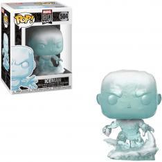 Funko Pop Marvel X-Men Iceman 40717