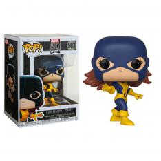 Funko Pop Marvel X-Men Marvel Girl 40718
