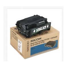 TONER RICOH 407649 SP 4100N / SP 4110N Aficio SP4100SF/4110SF/ SP4210N / SP4300/SP4310N/ NEGRO