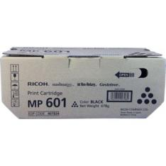 TONER RICOH 407824 NEGRO MP 601