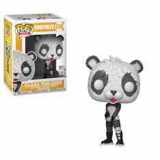 FUNKO POP FORTNITE PANDA