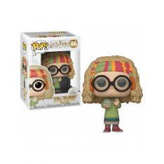 FUNKO POP HARRY POTTER PROFESORA SYBILL TRELAWNEY