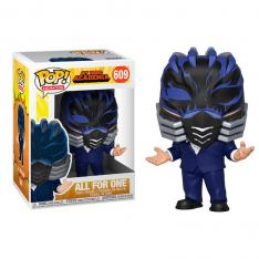 FUNKO POP MY HERO ACADEMIA ALL FOR ONE