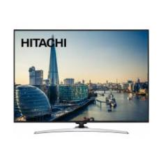 "TV HITACHI 43"" LED 4K UHD/ 43HL7000/ SMART TV/ WIFI/ BLUETOOTH/ 3 HDMI/ 2 USB/ MODO HOTEL/ A+/ 1800 BPI/ DVB T2/CABLE/S2"